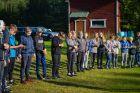 Vastse-Kuuste Kooli projektipäevad Valgemetsas